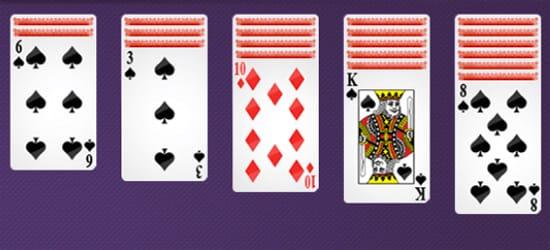 Poker ace 88