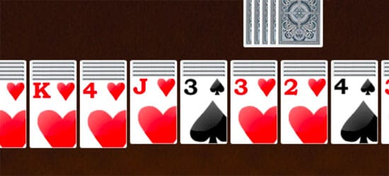 777 casino games