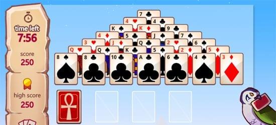 King in blackjack